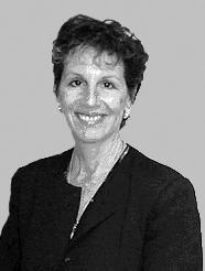 Barbara A. Rienzo