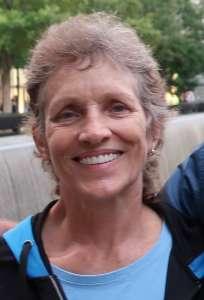 Jodi Neely-Ritz
