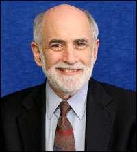 Leonard L. Riskin
