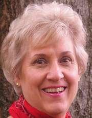 Carol Ludwig