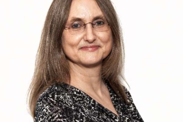 Monika Ardelt