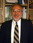 Allen H. Neims