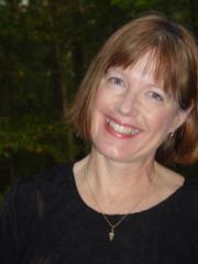 Barbara B. Welsch